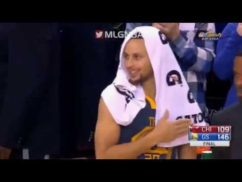RESUMEN COMPLETO   Golden State Warriors vs Chicago Bulls   Temporada NBA   12-1-2019