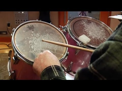 Snare Drum Vs Tom Tom : what pitches to tune tom tom drums audio mixing other music tips youtube ~ Hamham.info Haus und Dekorationen