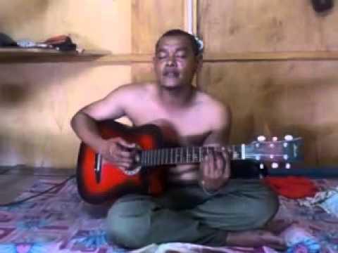 lagu aceh.wanda photo