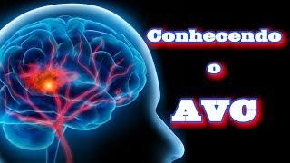 É do cérebro que uma o vascular doença