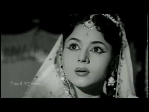 Achcham Enbadhu Madamaiada Song HD | Mannadhi Mannan
