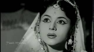 Achcham Enbadhu Madamaiada Song HD   Mannadhi Mannan