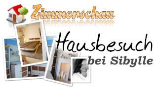 Möbel Hohbach möbel hohbach ihre einrichtungsprofis
