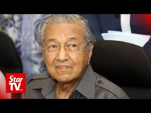 If Sultan bought the land we will buy it back says PM