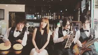 昭和歌謡 #昭和ポップス #オールディーズ #すすきの #NOX.