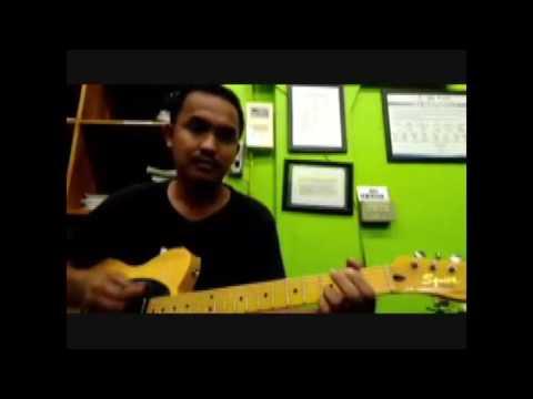 Rahmatinho - Keadilan Yang Hilang ( Indonesia )