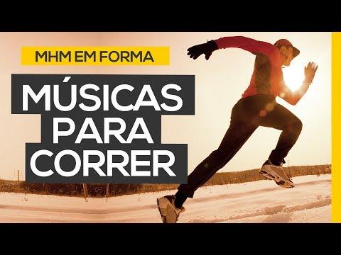 ⚫-melhores-músicas-para-correr- -playlist-para-corrida-de-rua