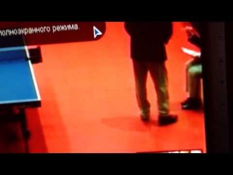 Парень проиграл 100 000 рублей в букмекерской конторе 1xbet.com