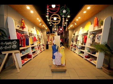 BD Fashion Brand