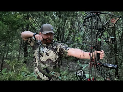 World's Worst Bowhunter and Archery Shot | Hunting  Fails
