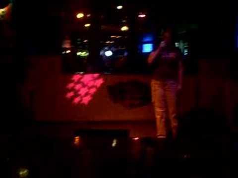 The Phantom of the Opera Karaoke