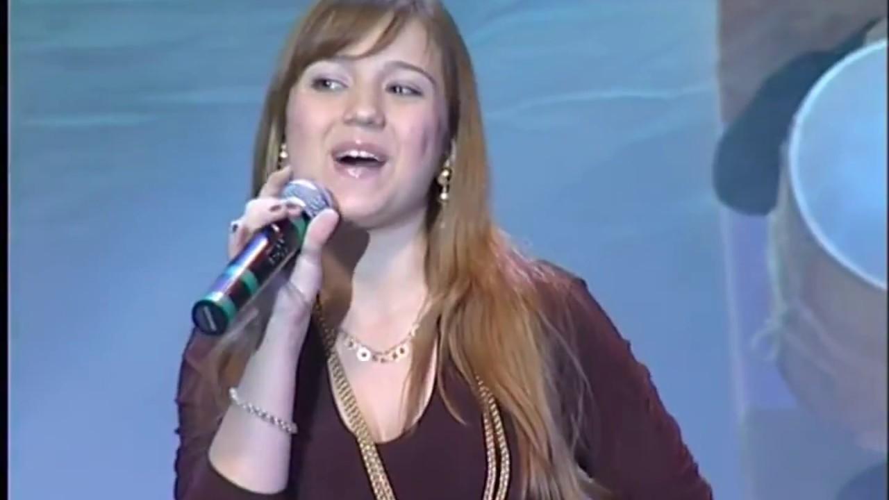 пунктом нашего фото певицы марины мустафаевой восемьдесят