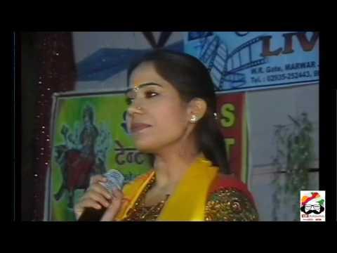 || Alka Sharma II पर घर प्रीत मत कीजे सुपर हिट गीत अल्का शर्मा  II Latest Song 2017 Full Hd