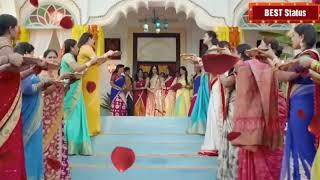Main Bawli Hoon Teri Tu Jaan Hai Na Meri. WhatsApp status song..