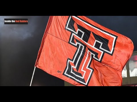 Red Raiders stay hot on the recruiting trail with DL commits