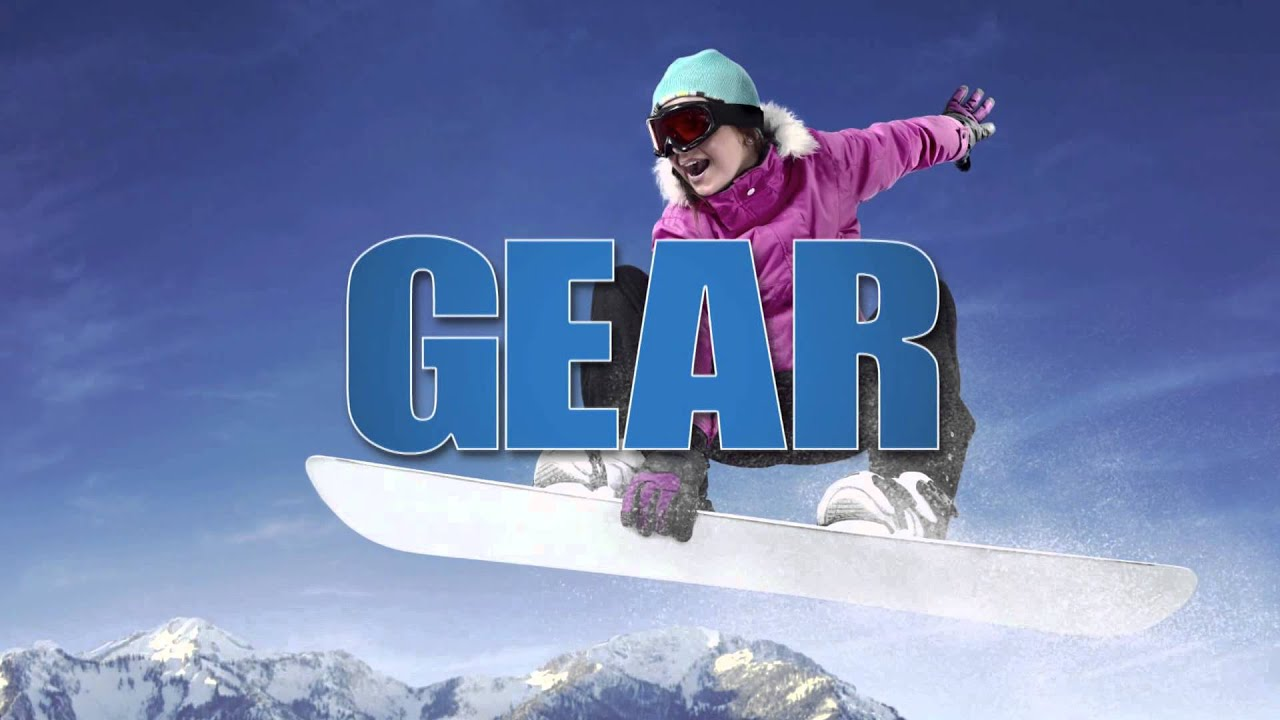 We Buy Used Winter Sports Equipment ~ Play It Again Sports in ...