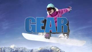 We Buy Used Winter Sports Equipment ~ Play It Again Sports In Marysville ~  Used Skis & Snowboards