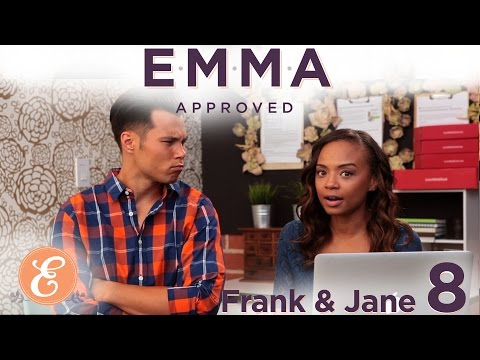 frank-and-jane-ep:-8---emma-approved