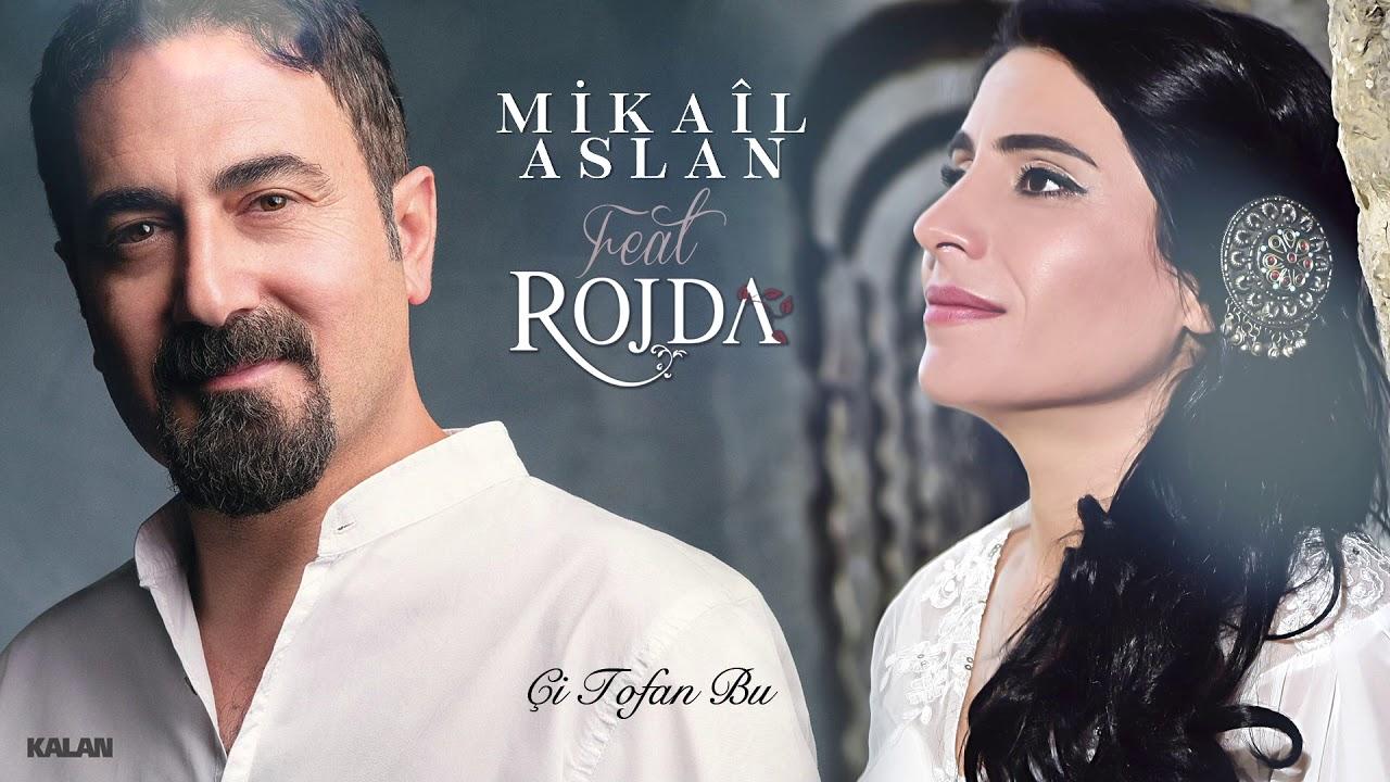 Rojda – Wey Lo Dilo [Official Music]