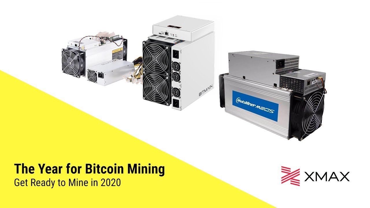 how to mine cryptocurrency on a printer