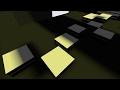 CS:S - bhop_kloom in 51.5 by Matt