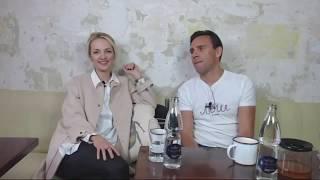 Naživo s Lucií #3 Roman Vojtek - záznam z livestreamu na Facebooku