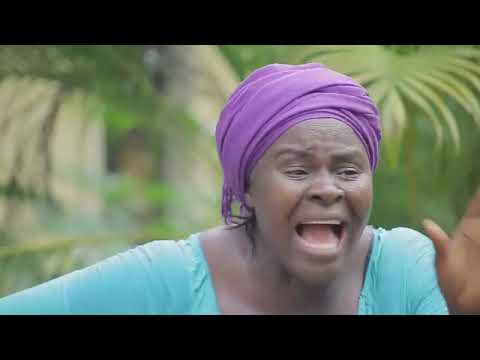 Download MY ARROGANT WIFE MADE ME TO BRING A PROSTITUTE TO MY MATRIMONIAL HOME - LATEST NOLLYWOOD MOVIES