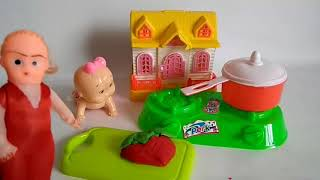 kids toys, for kids, learn colors