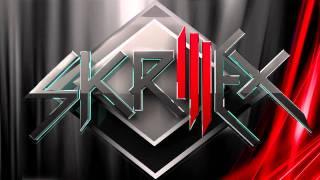 Skrillex First Of The Year Equinox Merk Meets Andys Remix