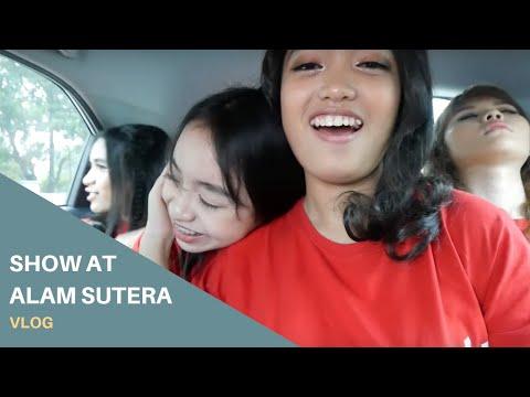 KPOP RANDOM DANCE JAKARTA VLOG INDONESIA