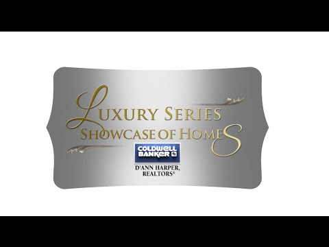 Luxury Series Showcase of Homes - March 21, 2015