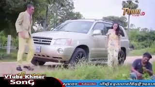 Khmer Comedy 2018 - ដូច្នឹងផង!! TOWN TV FULL HD