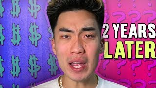What Happened To Ricegum? 2 Years After The Content Cop