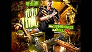 Webbie - They Hate Me (2011)