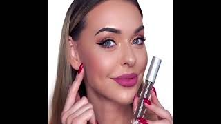 How To Do Makeup Step by Step For Beginners in 2018|