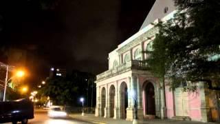 Fotos da Região Metropolitana do Recife
