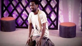 Yemaleda Kokeboch Season 3 Episode 4