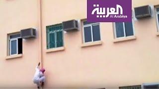 صباح العربية : ماسبب هروب الطلاب من مدارسهم ؟