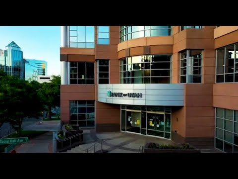 Bank of Utah's Security Trustee & Owner Trustee Expertise