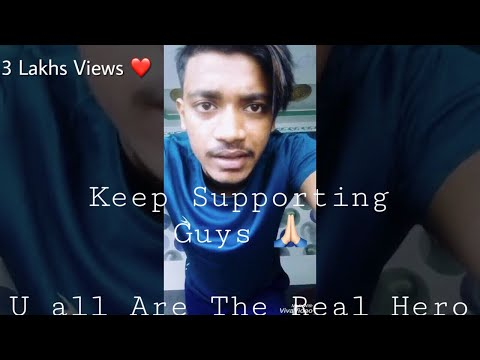 A Reply To Zubair Khan 🖕🏻 || SUPPORT SALMAN BHAI ||