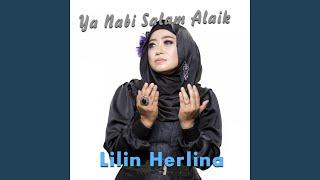 Gambar cover Ya Nabi Salam Alaik
