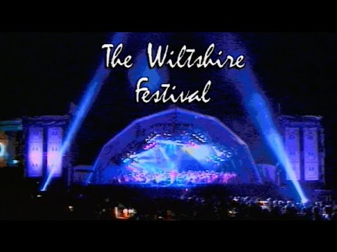 Wiltshire Festival 1997 - full version
