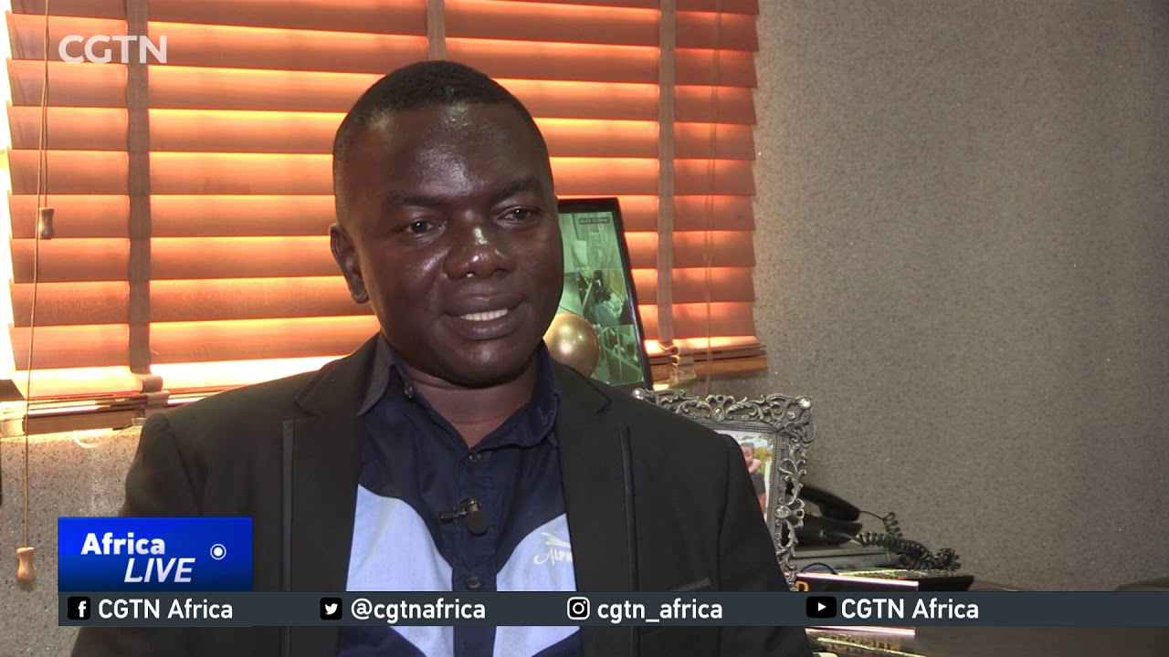 Some Nigerian businesses affected by coronavirus outbreak
