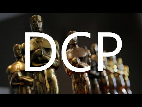 Tutorial for creating Digital Cinema Packages  DCP  For Film Festival  Film Maker must know