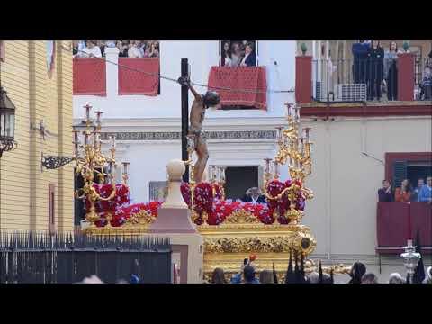 El alojamiento turístico triplica sus precios para Semana Santa y Feria