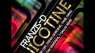 Franzis-D - Nicotine (T-Dallas Remix)  [Insomniafm Records]