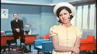 فيلم صغيرة على الحب Movie Saghira Ala Al Hob كامل جودة عالية