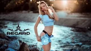 Summer Time 2016 - THE BEST OF VOCAL DEEP HOUSE MUSIC NU DISCO - MIX BY REGARD #2