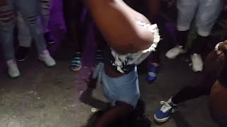 Watch Side Chick Tuesdays - Hottest New Party In Jamaica