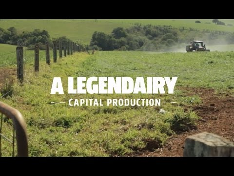 Legendairy Capital Documentary